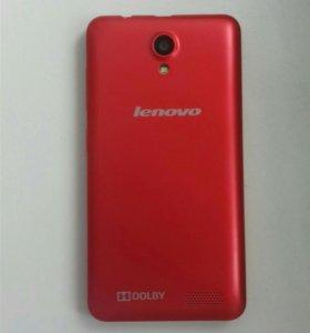 Телефон Lenovo A319