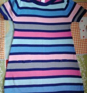 Платье(рост 93-98)