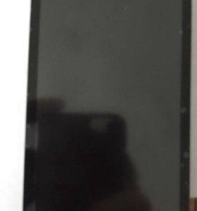 Продам дисплей на HTC Desire 310