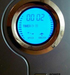 Воздухоочиститель ballu ap200-xs04