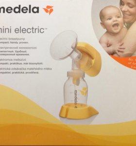 """Электрический Молокоотсос """"Medela"""""""
