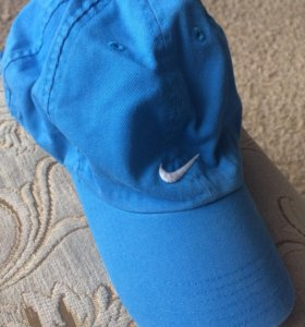 кепка Nike ✔️