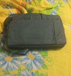 Ноутбук HP 17-y042ur