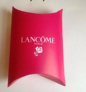 Коробочка Lancôme