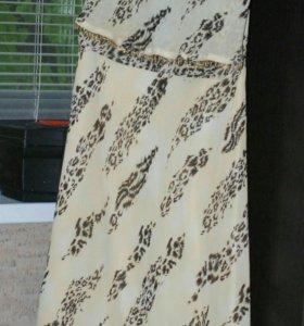 Платье Ribkoff на выпускной или иное торжество