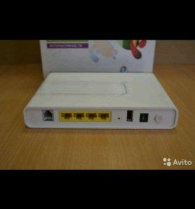 Sagemcom модем adsl wi-fi роутер