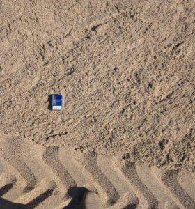 Песок,гравий, щебень,ПГС