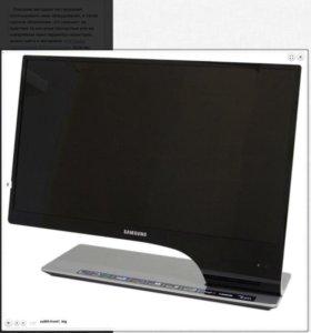 Монитор Samsung SuncMaster SA950