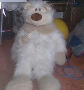 Игрушка (медведь)