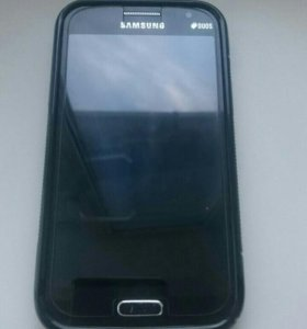 СРОЧНО!!!Samsung Galaxy Win GT-I8552