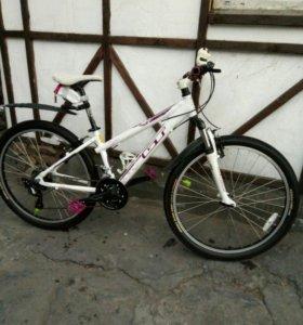 Велосипед GT laguna