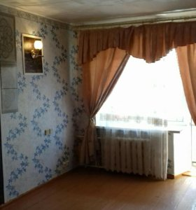 Квартира, 2 комнаты, от 30 до 50 м²