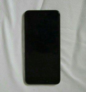 Meizu PRO 6/32GB
