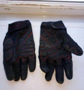 Перчатки размер М
