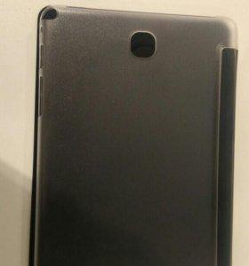 Чехол на планшет , Samsung Tab A 8.