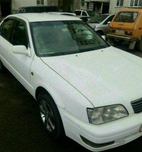 Toyota Camry 1997 г.в.