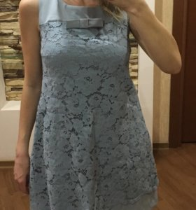 Платье новое пр-во Италия 🇮🇹
