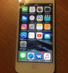 iPod 5 32gb