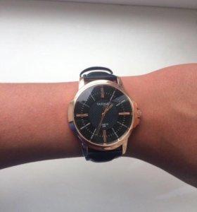 Мужские часы. Новые