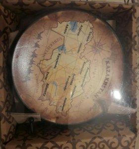Сувенир Казахстан