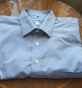 Рубашка Burberry новая