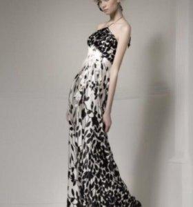 Вечернее платье Papilio размер 44