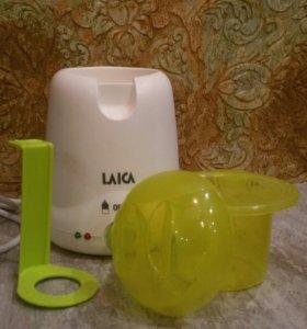 Подогреватель для бутылочек LAICA