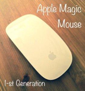 Magic Mouse + FREE доставка