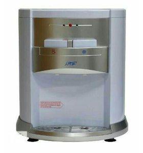 Кулер  для воды LB-Tvb 0,5-5T32