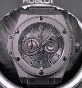 Часы Hublot2327
