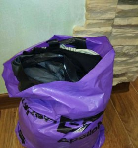 Пакет одежды на девочку 14 лет