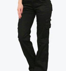 Новые джинсы в ассортимене