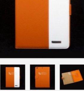 Чехол / книжка на iPad mini 2/3