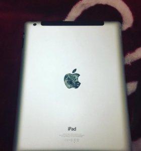 iPad 16gb sim