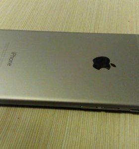 iPhone 6, 16г.