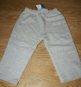 Новые штаны 86 (продажа/обмен)