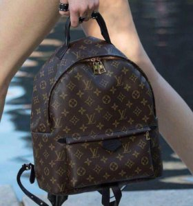 Сумочки LV Louis Vuitton