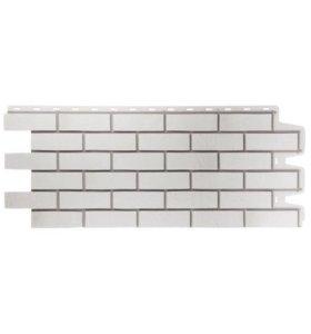 Фасадная панель скала