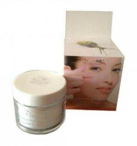Улиточный крем Firming Facial Creamобъемъем 50 мл.