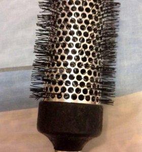 Расческа Брашинг для укладки волос