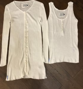 Трикотаж брендовый, кардиган, блуза