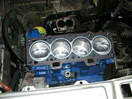 Мелкий,и капитальный ремонт двигателя.
