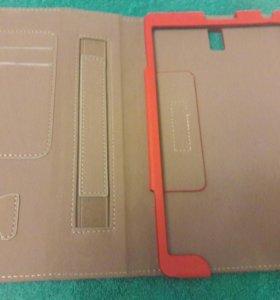 Чехол для планшета Samsung Galaxy tab s