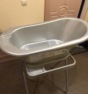 Ванна+ подставка