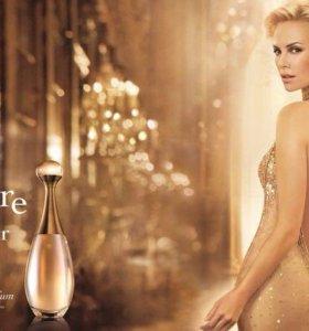 Парфюм Dior J'adore 60 мл