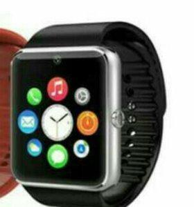 Часофон на IOS !