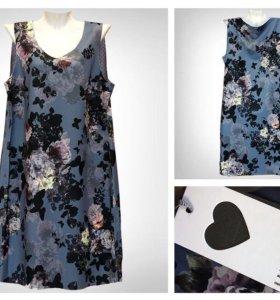 Платье LuckyLu новое