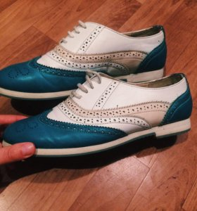 Обувь женская 38-39