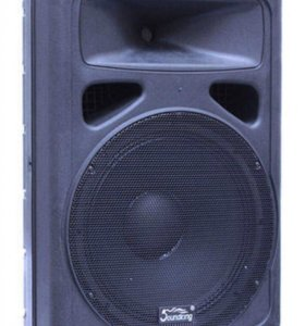Soundking FP215A