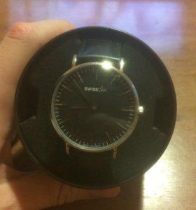 Часы SWISS oak Watches SOW-01